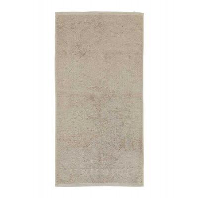 Кърпи ESPRIT - Солид сиви