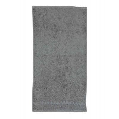 Кърпи ESPRIT - Солид тъмносиви