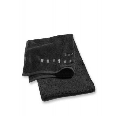 Кърпи ESPRIT - Солид черни