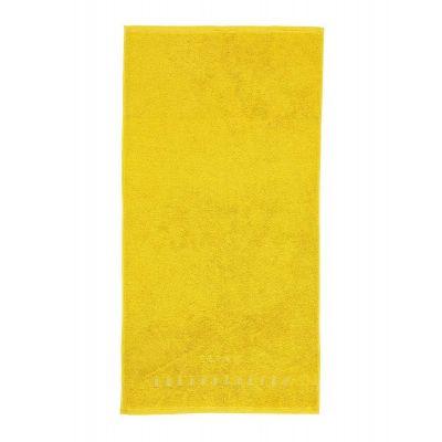 Кърпи ESPRIT - Солид горчица