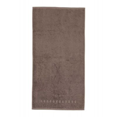 Кърпи ESPRIT - Солид кафеви