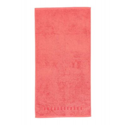 Кърпи ESPRIT - Солид розови