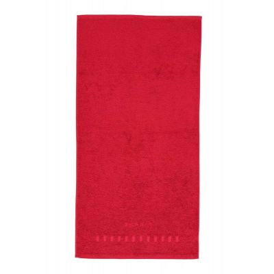 Кърпи ESPRIT - Солид червени