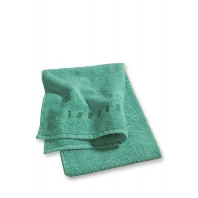 Кърпи ESPRIT - Солид синьо-зелени
