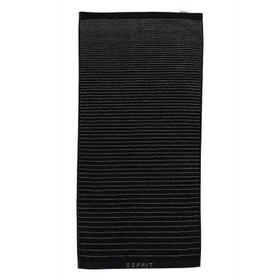Кърпи ESPRIT - Грейд черни