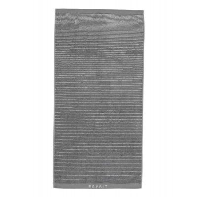 Кърпи ESPRIT - Грейд антрацит