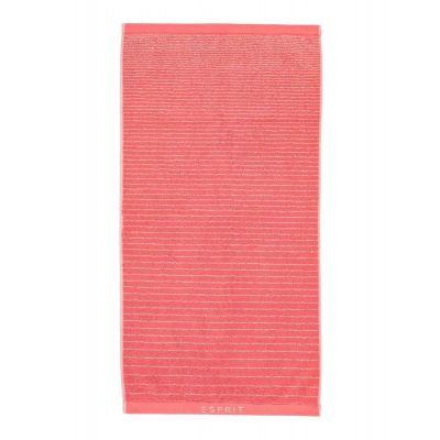 Кърпи ESPRIT - Грейд розови