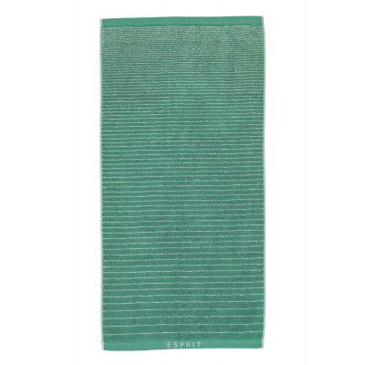 Кърпи ESPRIT - Грейд зелено-сини