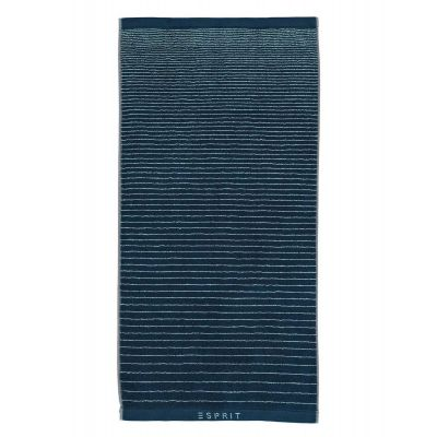 Кърпи ESPRIT - Грейд тъмносини
