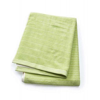 Кърпи ESPRIT - Грейд лайм