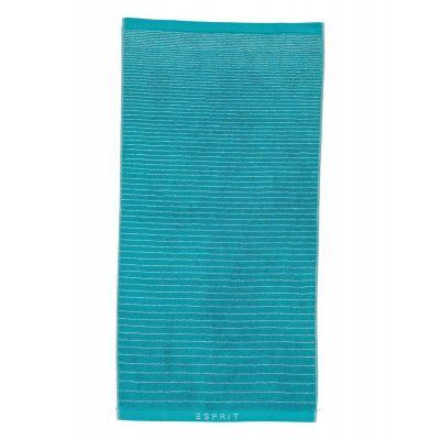 Кърпи ESPRIT - Грейд светлосини