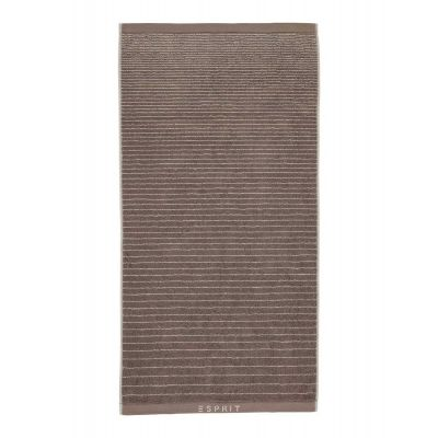 Кърпи ESPRIT - Грейд кафеви
