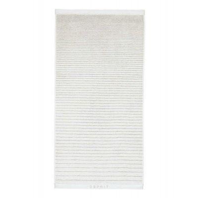Кърпи ESPRIT - Грейд бели