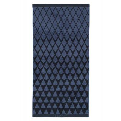 Кърпи ESPRIT - Мина тъмносини