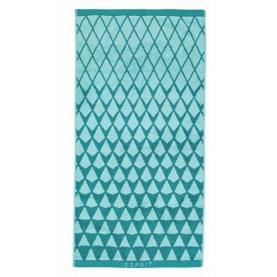 Кърпи ESPRIT - Мина сини