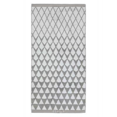 Кърпи ESPRIT - Мина сиви
