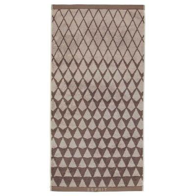 Кърпи ESPRIT - Мина кафеви