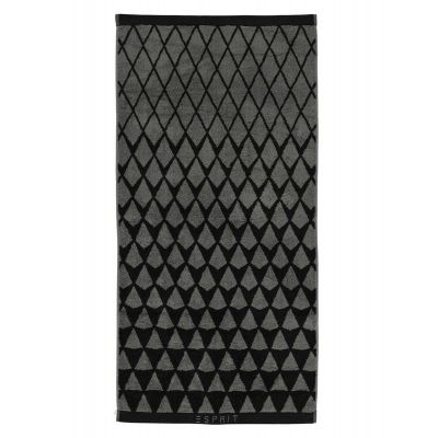 Кърпи ESPRIT - Мина черни