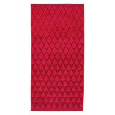 Кърпи ESPRIT - Мина червени