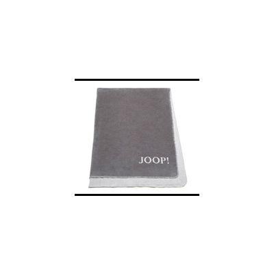 Одеало,Uni-Doubleface, Grey