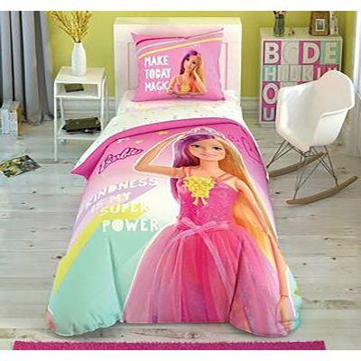 Спално Бельо Barbie Kindness Glow