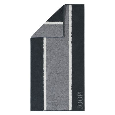 Хавлиени кърпи JOOP - Центрик - Черно