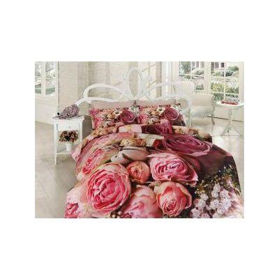 3D Спален комплект Svetlana