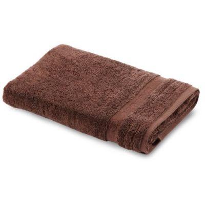 Кърпи Tom Tailor - кафеви