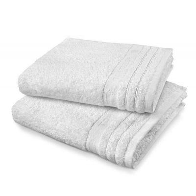 Кърпи Tom Tailor - бели