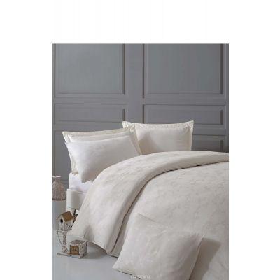 Спален комплект ISSIMO Белуга
