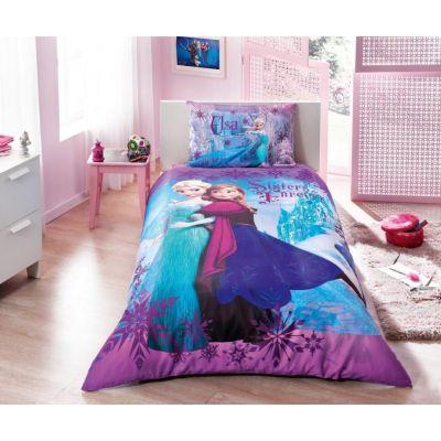 Детски спален комплект, Disney Frozen