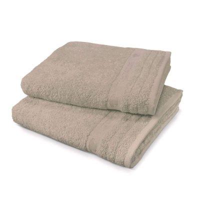 Кърпи Tom Tailor - камък