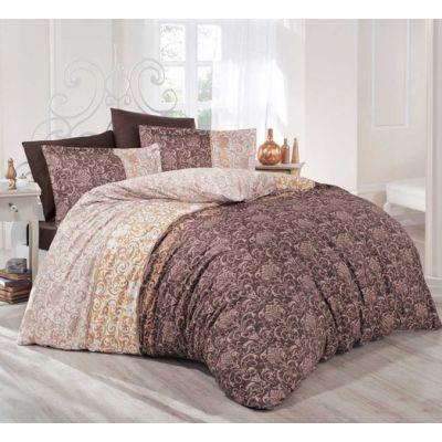 Спален комплект MIKA - Мирас