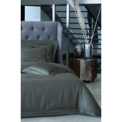 Спален комплект VALERON - Андре зелен