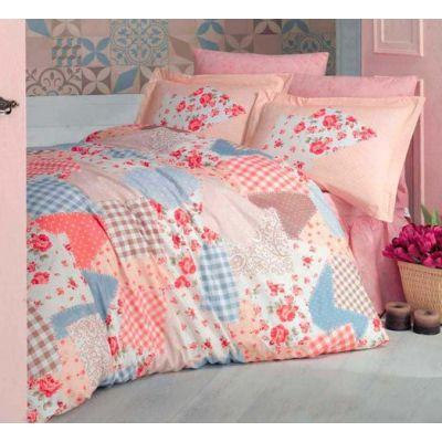 Спален комплект MIKA - Митра