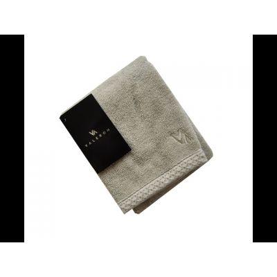 Хавлиени кърпи Lisset mink