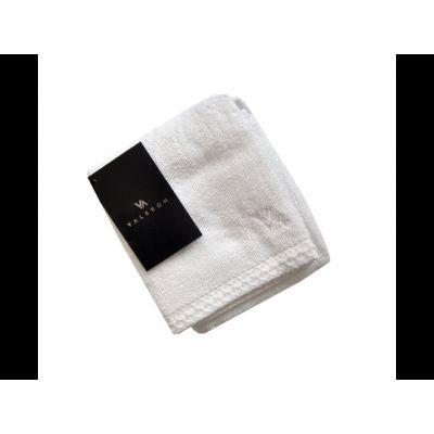 Хавлиени кърпи Lisset white