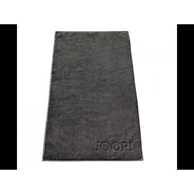 Хавлиени кърпи JOOP - Уни грей