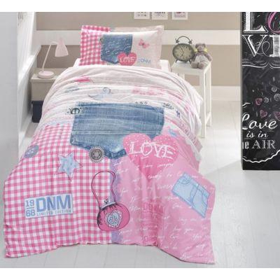 Детски спален комплект - Модалайф