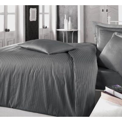 Спален комплект MIKA - Уни антрацит