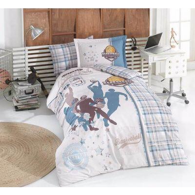 Детски спален комплект Асист