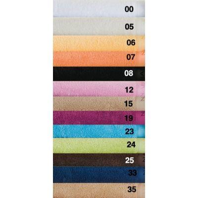 Кърпи NAF NAF - Казуал - черни