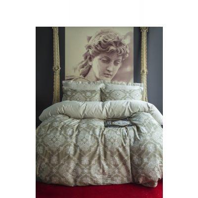 Спален комплект ISSIMO Еос