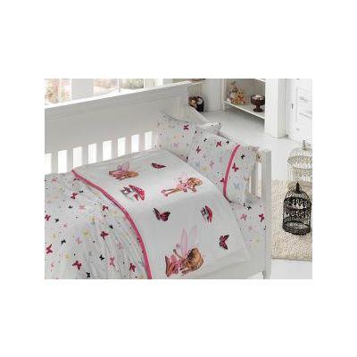 Бебешки спален комплект, Puf Puf