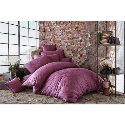 Спален комплект ISSIMO Медуса Пърпъл