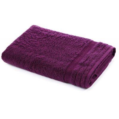 Кърпи Tom Tailor - виолетови