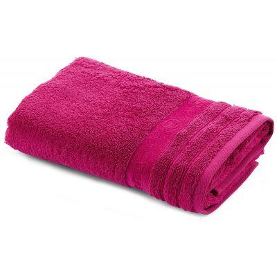 Кърпи Tom Tailor - розови