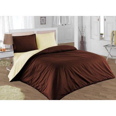 Спален комплект - Брауни