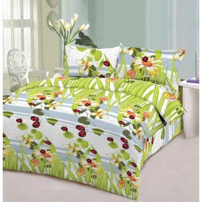 Детски спален комплект - Хъни Бии