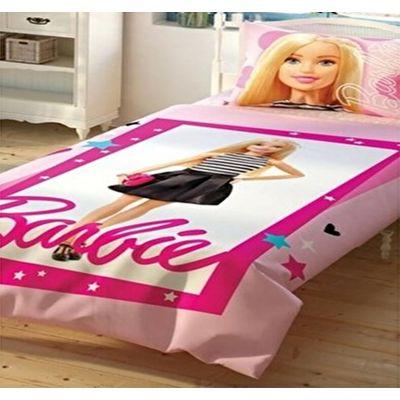 Спално Бельо Barbie